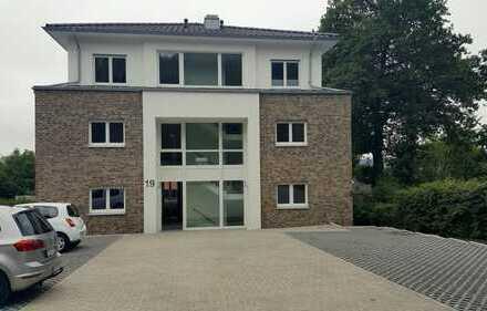 Schicke Neubauwohnung in toller Wohnlage!