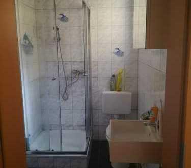 *Provisionsfreie* Schöne 3 Zimmer- Wohnung in Philippsburg