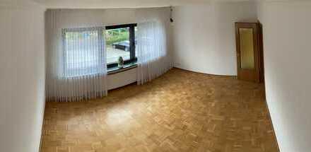 Erstbezug nach Sanierung: ansprechende 2-Zimmer-Wohnung in Dormagen-Zons ohne Balkon