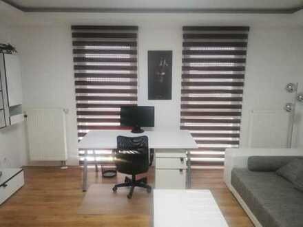 Schönes, modernes WG-Zimmer in Bensheim