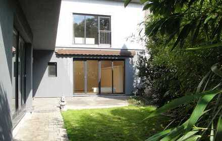 Traumhaus Lofthome- auch gewerblich geeignet, mit Einliegerwohnung in Röthenbach a.d.Pegnitz
