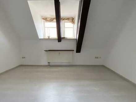 Moderne 2-Zimmer-Maisonette-Wohnung