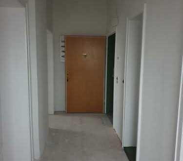 310 €, 60 m², 2 Zimmer