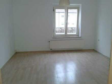 Helle vier Zimmer Wohnung 5 Fußminuten in die Nördlinger Altstadt