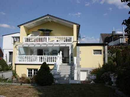 Dortmund - !! PREISSTURZ !! Traumhaft schönes Zweifamilienhaus in sehr guter Wohnlage -