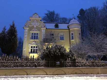 5-Zimmer-Wohnung zur Miete in Pfarrkirchen