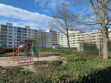 Sofortbezug! 3-Zimmer Eigentumswohnung in Wiesbaden-Biebrich