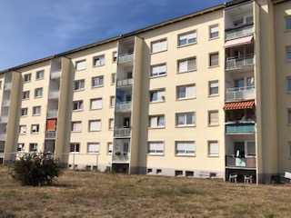 Belgern - Mehrere 3 ZKB Balkon Gartennutzung, Parkplatz ab sofort provisionsfrei zu vermieten!