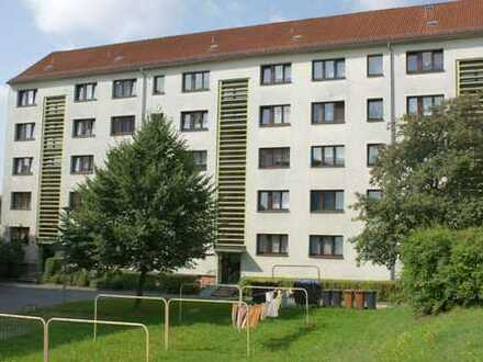 Familiengruender wohnen im Sueden