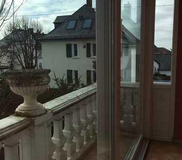 Wohnen in Bestlage in Wiesbaden Sonnenberg