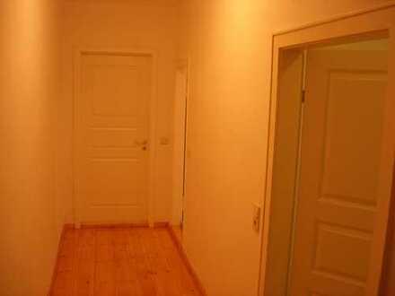 2-Zimmer-Wohnung mit Süd - Balkon in Prenzlauer Berg, Berlin