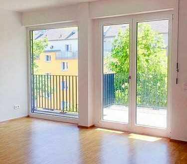 Zur Zwischenmiete * Neue Paulihöfe * Komfortwohnung in Braunsfeld