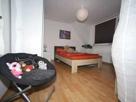 Gepflegte 2-Zimmer-Wohnung mit EBK in Wilhelmshaven