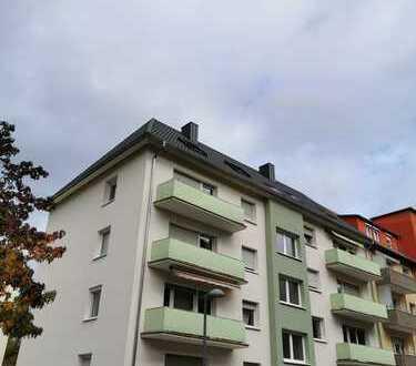 Zentral und ruhig gelegende Eigentumswohnung nähe Landesgartenschaugelände in der Südstadt Landau