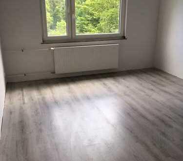 Moderne Herren-WG-Zimmer in beliebte Studentenviertel (Frankenberg)