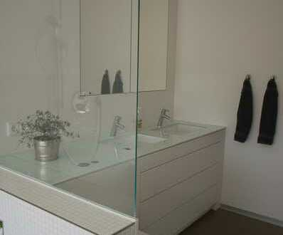 Großzügige 3-Zimmer-Wohnung in Rheinhausen