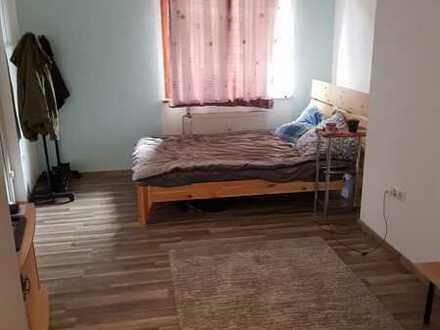 1-Zimmer-Wohnung in Starzach-Felldorf