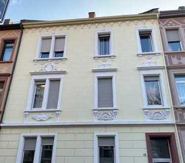 Schönes Haus mit 18 Zimmern in Frankenthal (Pfalz) - ideal auch für Kapitalanleger