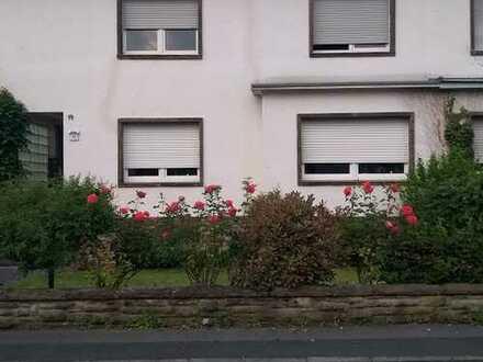 Schöne, geräumige zwei Zimmer Wohnung in Dortmund, Brechten