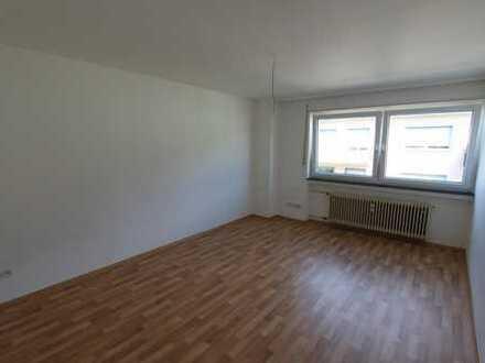 1 ZKB Wohnung Rhein-, Bahnhofs- & Citynähe