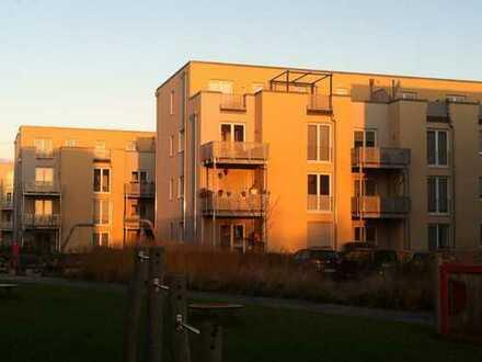 Kompakte 2-Zimmer-Wohnung für Genießer