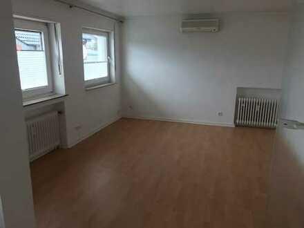 Vollständig renovierte 3-Zimmer-Wohnung mit EBK in Steinfurt