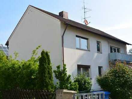 Die Lage macht´s ... Wohnhaus sucht neuen Hausherrn mit handwerklichem Geschick ...