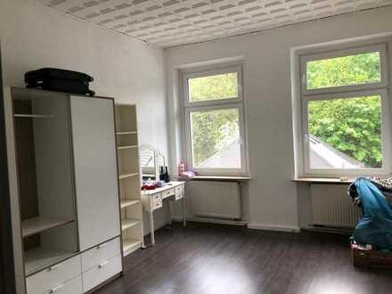 attraktive 3-Zimmer-Wohnung in Wuppertal-Uellendahl