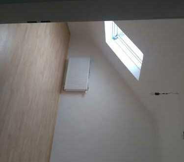 2er-WG in neu renovierter Wohnung