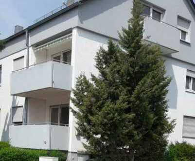 Schöne 3,5-Zimmer-Wohnung zur Miete in Stuttgart
