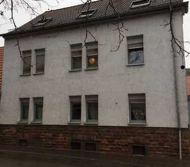 800 €, 95 m², 3 Zimmer