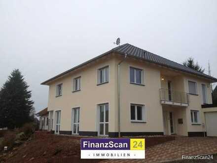 +++ Exclusives modernes Einfamilienhaus in Schönenberg-Kübelberg (Gries) +++