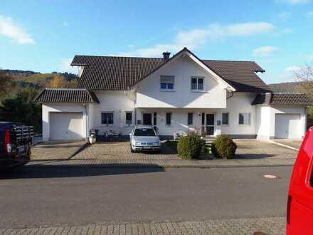 Wohnen wie im eigenen Haus in Idar-Oberstein-Nahbollenbach