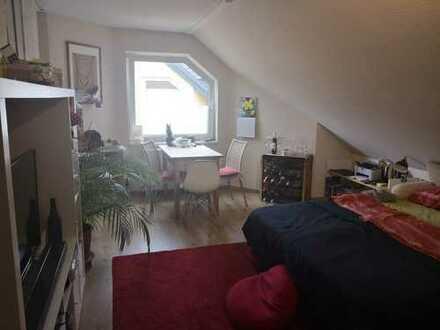 möbliertes Apartment für Studenten, Singles, Pendler