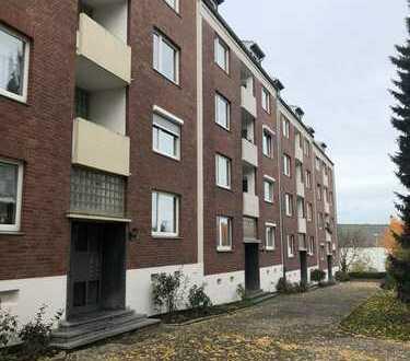 Attraktive, renovierte, 2-Zimmerwohnung (WG geeignet) in Aachen Rothe Erde zu vermieten