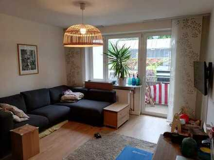 590 €, 75 m², 3 Zimmer