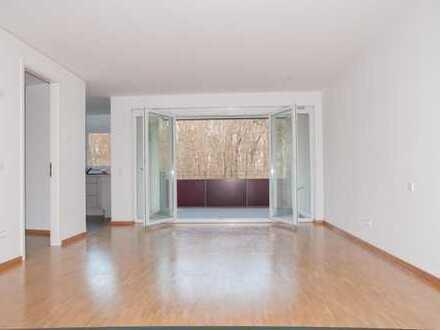 Neuwertige 4 Zimmer-Wohnung im Frankfurter Rebstock *PROVIONSFREI*