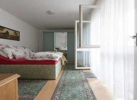 Gepflegte 3-Zimmer-Wohnung mit Balkon in Oder-Spree (Kreis)