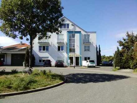 Ruhiges Büro in MZ-Gonsenheim direkt vom Eigentümer
