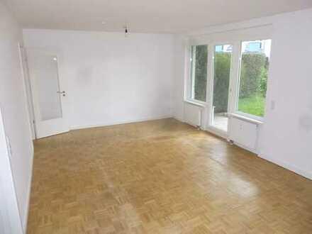 4,0-Zimmer-Wohnung in Berlin Steglitz
