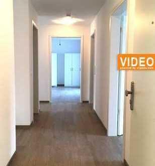 NEUBAU: Wohnen im Loft-Quartier Steinsche Gasse