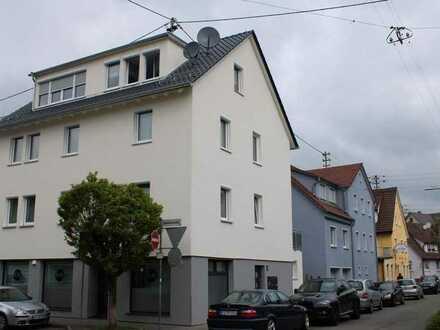 3er WG in Nürtingen (Stadtmitte)