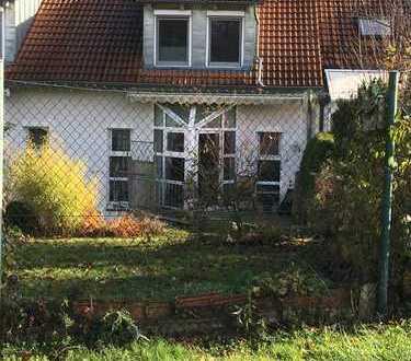 Schönes, geräumiges Haus in Gärtringen