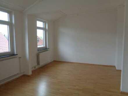3 Zimmer Wohnung in ruhiger Seitenstraße