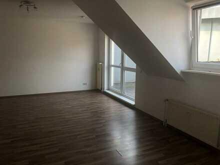 DG Wohnung zu vermieten