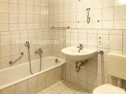 Hier kann der Tag gut beginnen, neu renoviertes Bad