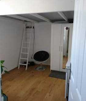 !!Traumhafte 3-Zimmer Altbauwohnung in zentraler Lage!!