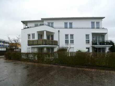 Schöne und helle 2-Zimmer Wohnung in WI-Freudenberg von privat