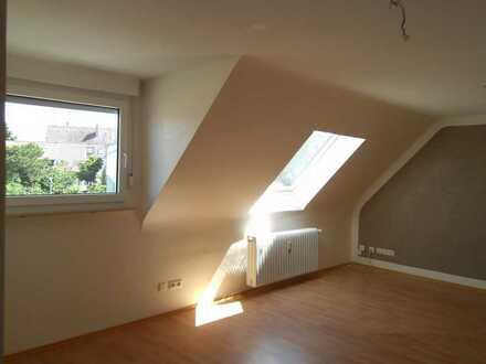 Exklusive 3,5-Zimmer-Wohnung in Stuttgart