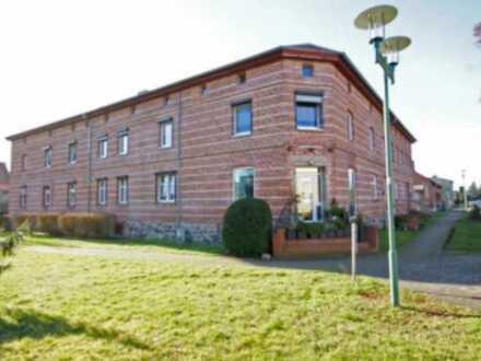TOP Frisch sanierte und renovierte 46qm Wohnung #2 im Ortskern